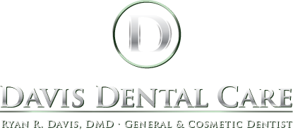 Davis Dental Care, Warner Robbins, GA
