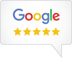 Google Reviews Davis Dental Care